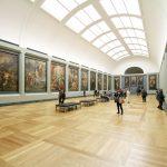 Muzeul Naţional de Artă Reina Sofia