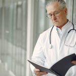 Diagnostic vs. prognostic. Tu stii care e diferenta dintre ele?