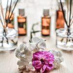Homeopatia, un tip de medicina alternativa cu rezultate excelente