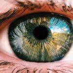 Degenerescenta maculara cauzata de inaintarea in varsta