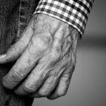 Ce sa mananci daca suferi de artrita? (dieta pentru artrita)